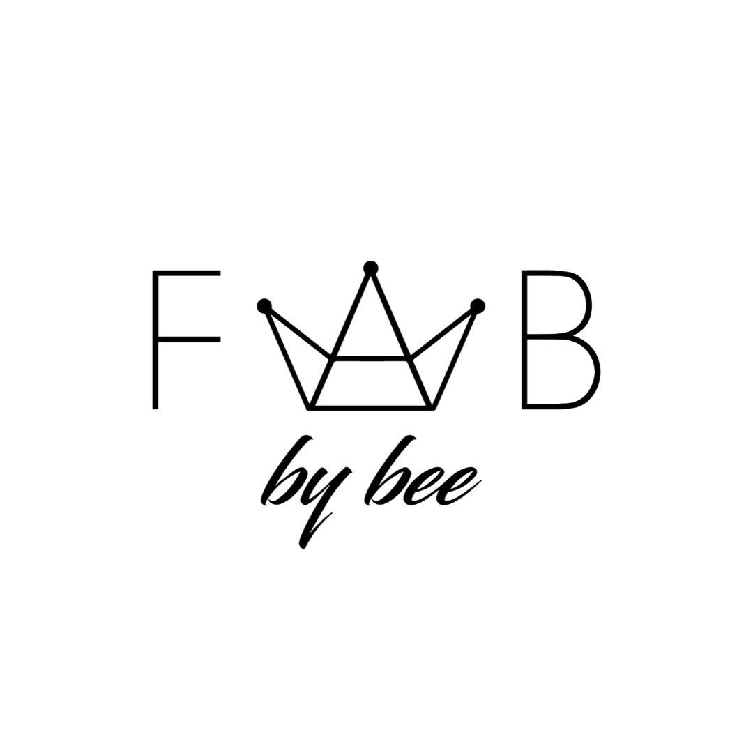 FAB by bee